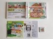 3DS Animal Crossing Happy Home Designer UKV