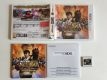 3DS Super Street Fighter IV 3D Edition UKV