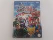 Wii Super Smash Bros. Brawl Spieleberater