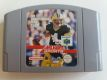 N64 NFL Quarterback Club 2000 EUR