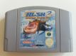 N64 Rush 2 Extreme Racing USA EUR