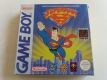 GB Superman EUR