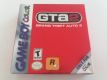 GBC GTA Grand Theft Auto 2 USA