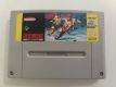 SNES Super Ice Hockey UKV