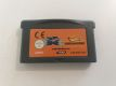 GBA 2 Games in 1 - Hot Wheels Velocity + World Race UKV