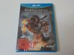 Wii U Darksiders Warmastered Edition GER