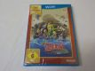 Wii U The Legend of Zelda The Windwaker GER