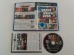 PS2 Grand Theft Auto: Liberty City Stories