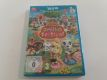Wii U Animal Crossing Amiibo Festival EUR