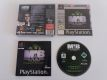 PS1 Men in Black The Series Crashdown