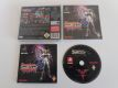 PS1 Battle Arena Toshinden 2