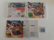 3DS One Piece Unlimited Cruise SP EUR