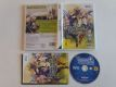 Wii Tales of Symphonia Dawn of the New World GER