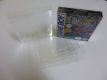 Game Boy Classic / Color / Advance Box Protector