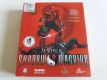 PC Shadow Warrior