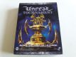 PC Unreal Tournament