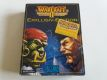 PC Warcraft II Exklusiv-Edition