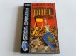 SAT Golden Axe The Duel