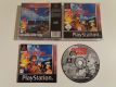 PS1 Chicken Run - Hennen Rennen