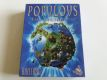 PC Populous The Beginning
