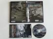 PS2 Call of Duty 2 - Big Red One - Collector's Edition