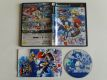 PS2 Sonic Heroes
