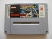 SNES Star Trek Deep Space Nine EUR