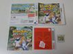 3DS HomeTown Story