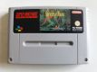 SNES Secret of Mana NOE/SFRG