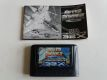 MD After Burner Complete 32x