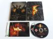 Xbox 360 Resident Evil 5 Collector's Edition