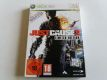 Xbox 360 Just Cause 2 Limited Edition