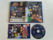 PS2 Naruto Shippuden Ultimate Ninja 5