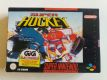 SNES Super Hockey GPS