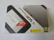 3DS XL Silver/Black