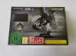 3DS XL Monster Hunter 3 Ultimate Limited Edition Pack