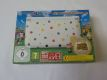 3DS XL Animal Crossing Special Edition