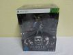 Xbox 360 Injustice Collector's Edition