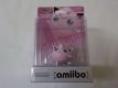 Amiibo Jigglypuff, Super Smash Bros. Collection