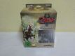 Wii U The Legend of Zelda Twilight Princess Limited Edition