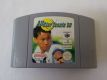 N64 All Star Tennis 99 EUR