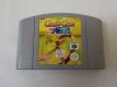 N64 Centre Court Tennis EUR