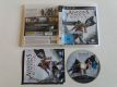 PS3 Assassin's Creed Black Flag