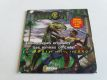 Turok Remix CD