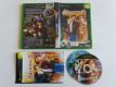 Xbox Shenmue II