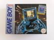 GB Game Boy Classic