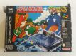 SNES Yoshi's Island Action Pack