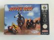 N64 Top Gear Hyper Bike EUR