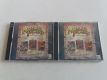 PC Monkey Island Collection