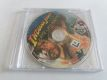 PC Indiana Jones and the Fate of Atlantis